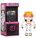 L.O.L. SURPRISE - Boys Arcade Heroes Cool Cat LOL