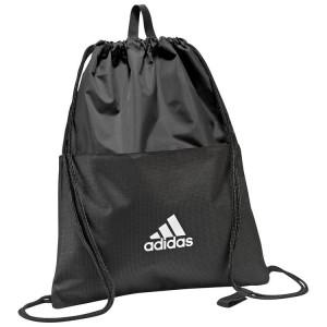 b0ee6001aaab7 Adidas - Księgarnia Kubuś